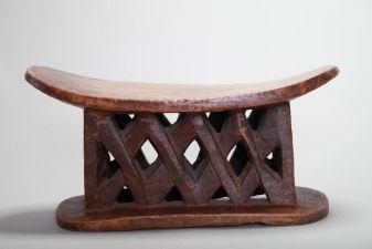 Afrikanische Möbel afrikanische möbel - andrea allemann - schönes, ausgesucht und einmalig