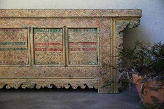 Asiatische Möbel Andrea Allemann Schönes Ausgesucht Und Einmalig